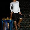 79PMC Model shoot<br /> Model: Makelle Paige<br /> Morgantown, WV