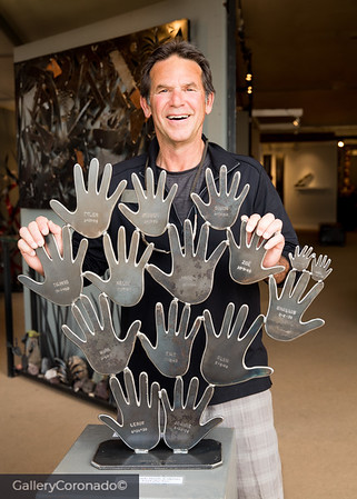 Hands Michael Jones_Sculptor 7161cf ProC