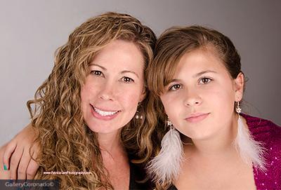 Kristy & Emily K & Emily Snyder 1264PatfL