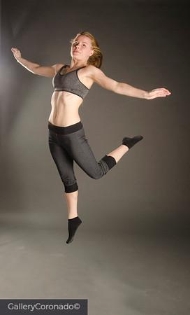 Tiffany jump 3 2645 ey str
