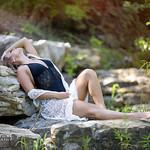Richard G Martinez's photo