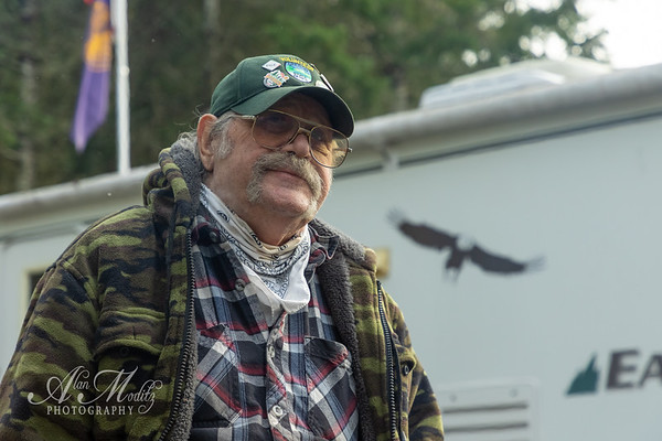 Bob (Grandpa)