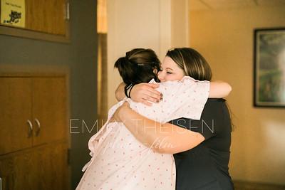 Emily Theisen Photography