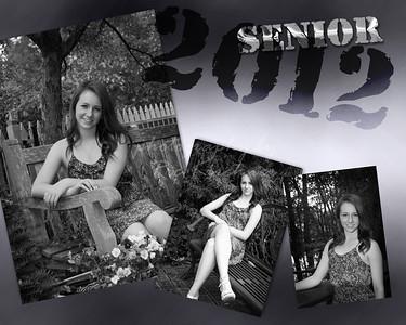 Senior_Vol2_012Cornett