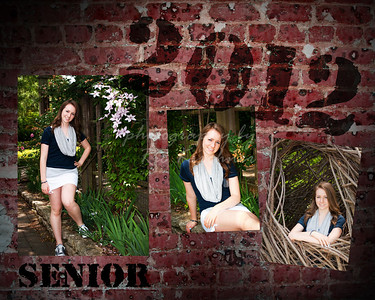 Senior_Vol2_011Cornett