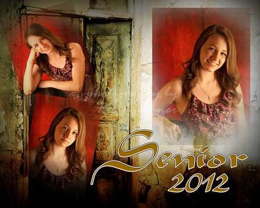 Senior_Vol2_023Cornett