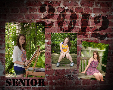 Senior_Vol2_011CornettRevised