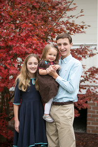 IMG_Family_Portrait_Greenville_NC-3006