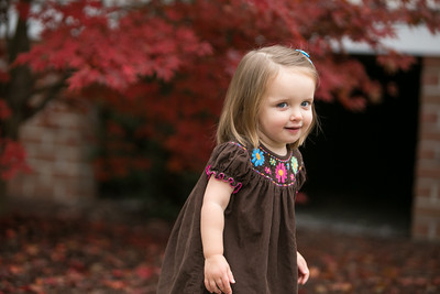 IMG_Family_Portrait_Greenville_NC-3037