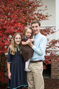 IMG_Family_Portrait_Greenville_NC-3003