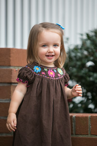IMG_Family_Portrait_Greenville_NC-2959