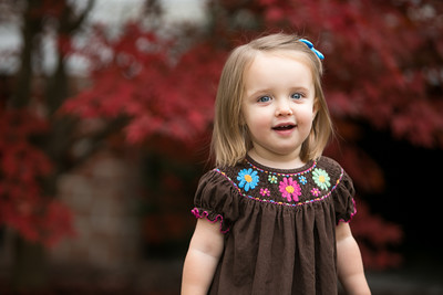 IMG_Family_Portrait_Greenville_NC-3045
