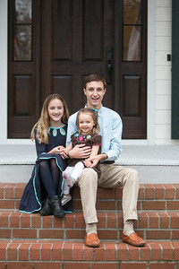 IMG_Family_Portrait_Greenville_NC-2909