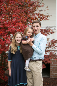 IMG_Family_Portrait_Greenville_NC-3011