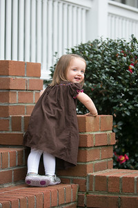 IMG_Family_Portrait_Greenville_NC-2949