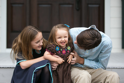 IMG_Family_Portrait_Greenville_NC-2912