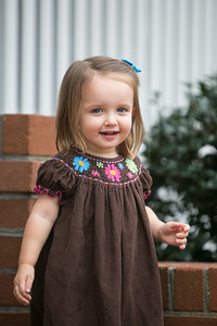 IMG_Family_Portrait_Greenville_NC-2961