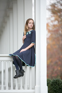 IMG_Family_Portrait_Greenville_NC-3103