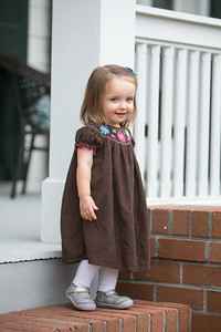 IMG_Family_Portrait_Greenville_NC-2980