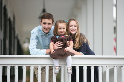 IMG_Family_Portrait_Greenville_NC-3056