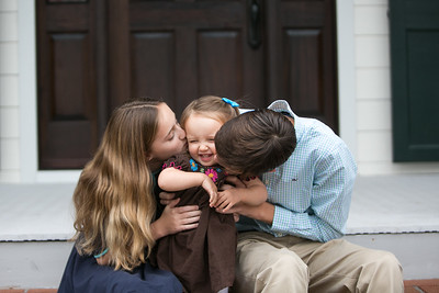 IMG_Family_Portrait_Greenville_NC-2929