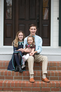 IMG_Family_Portrait_Greenville_NC-2907