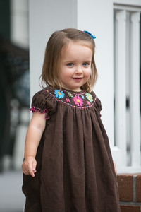 IMG_Family_Portrait_Greenville_NC-2969