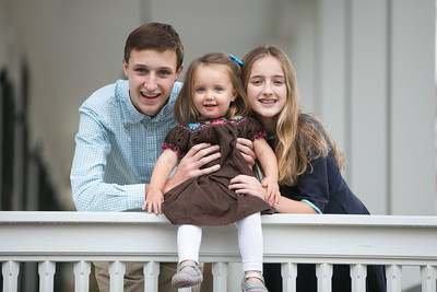 IMG_Family_Portrait_Greenville_NC-3062