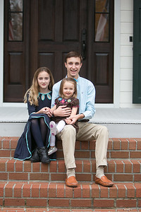 IMG_Family_Portrait_Greenville_NC-2900