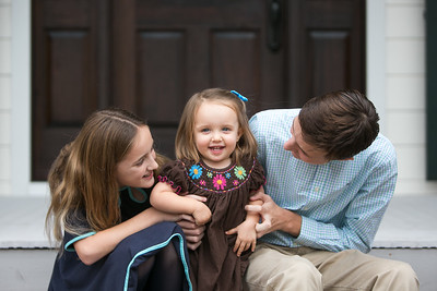 IMG_Family_Portrait_Greenville_NC-2919