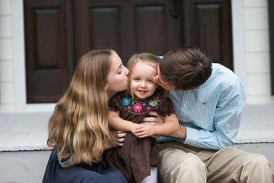 IMG_Family_Portrait_Greenville_NC-2936