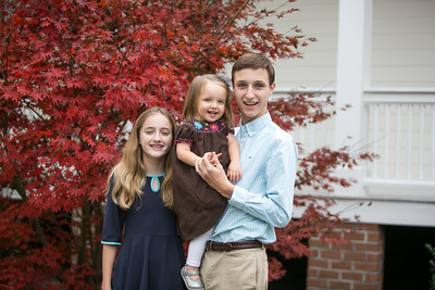 IMG_Family_Portrait_Greenville_NC-2988