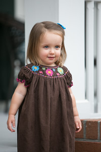 IMG_Family_Portrait_Greenville_NC-2976