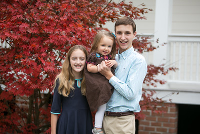 IMG_Family_Portrait_Greenville_NC-3000