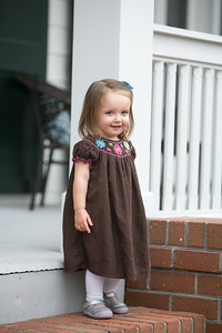 IMG_Family_Portrait_Greenville_NC-2977