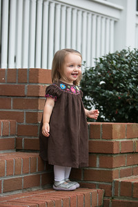 IMG_Family_Portrait_Greenville_NC-2962
