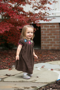 IMG_Family_Portrait_Greenville_NC-3030