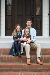 IMG_Family_Portrait_Greenville_NC-2896