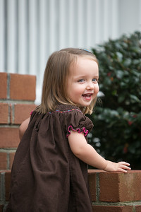 IMG_Family_Portrait_Greenville_NC-2950