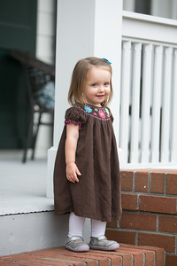 IMG_Family_Portrait_Greenville_NC-2979