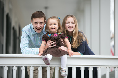 IMG_Family_Portrait_Greenville_NC-3069