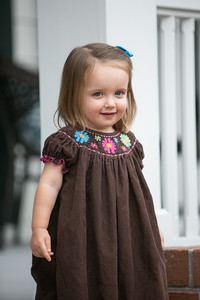 IMG_Family_Portrait_Greenville_NC-2971
