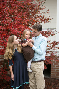 IMG_Family_Portrait_Greenville_NC-3014