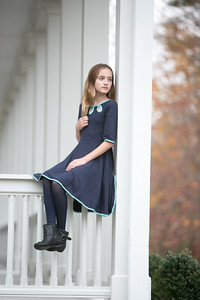 IMG_Family_Portrait_Greenville_NC-3113