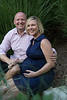 20160820 Molly & Kyle Perry - Maternity 0020