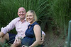 20160820 Molly & Kyle Perry - Maternity 0027