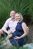 20160820 Molly & Kyle Perry - Maternity 0024