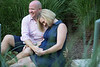 20160820 Molly & Kyle Perry - Maternity 0033