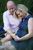 20160820 Molly & Kyle Perry - Maternity 0038