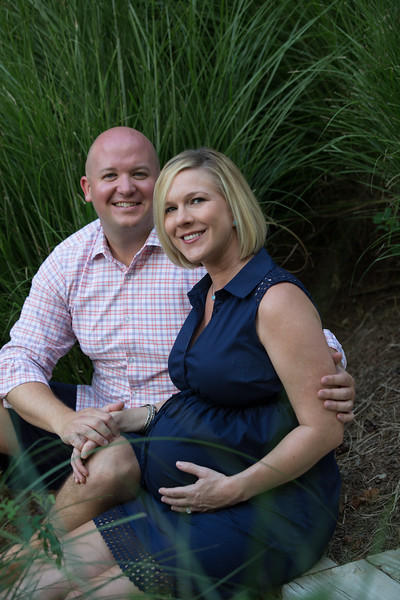 20160820 Molly & Kyle Perry - Maternity 0018